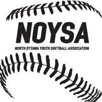 North Ottawa Youth Softball Association