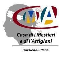 """Risturanti di missa in opara """"L'Osu"""""""