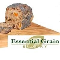Essential Grain Bakery
