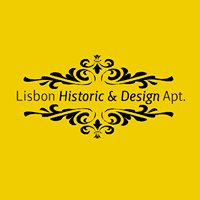 Lisbon Historic & Design Apt.