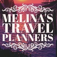 Melina's Travel Planners LLC