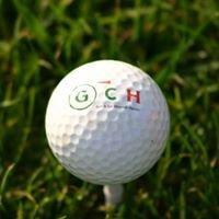 Golfclub Heiloo
