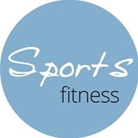 Fitnessclub Sports and more