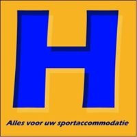Holland Sport Systems B.V.