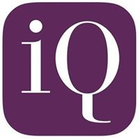 iQ - Fitness im Quartier