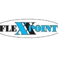 Flexxpoint