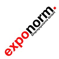 Exponorm. Displaysysteme Gmbh
