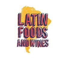 Latin Foods and Wines