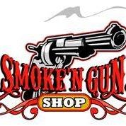 RT Smoke'N Gun Shop