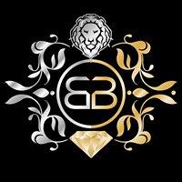 Beast&Beauty Overath