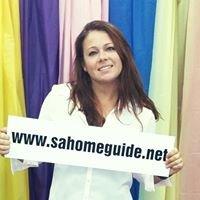 Ashley Lima- Keller Williams Realtor