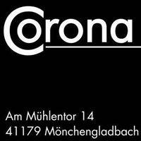 Corona ehemals AYK