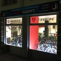 URGE Sport GmbH