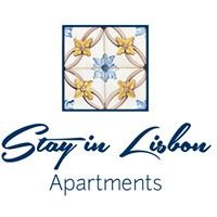 Apartments to stay in Lisbon