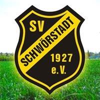 SV Schwörstadt 1927 e.V.