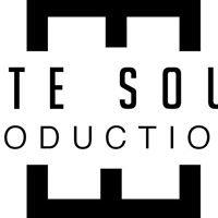 Elite Sound Productions