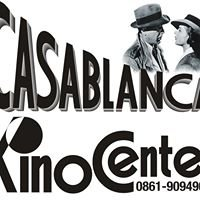 Casablanca Kinocenter Traunstein