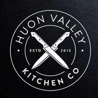 Huon Valley Kitchen Company