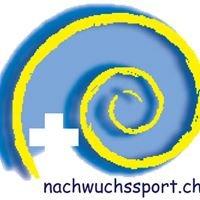 nachwuchssport.ch