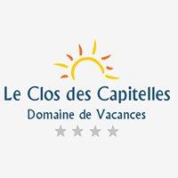 Domaine le Clos des Capitelles