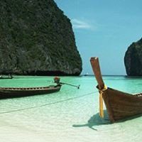 Backpacking Koh Phangan