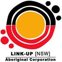 Link-Up NSW