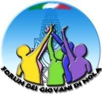 Forum Giovanile NOLA