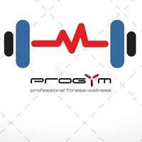 ProGym Fitness