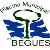 Piscina Municipal de Begues