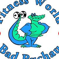 Fitness World Bad Buchau