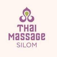 Silom Thai Masszázs Szombathely