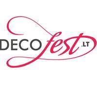 Decofest.lt