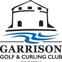 Garrison Golf & Curling Club
