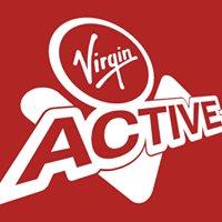 Virgin Active Bellairs