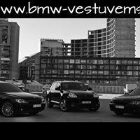BMW-vestuvems.lt