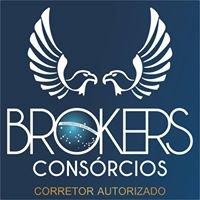 Brokers Consórcios de Investimentos