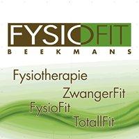 FysioFit Beekmans