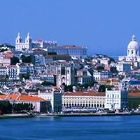 From Lisbon With Love-Tourist Apartments
