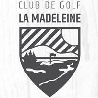 Club de golf La Madeleine