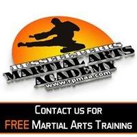 Kidderminster Ladies Only Kickboxing Classes