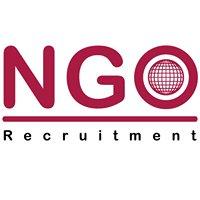 NGO Recruitment - Care Roles