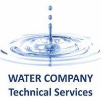 Water Company Iraq