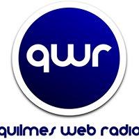 Quilmes Web Radio