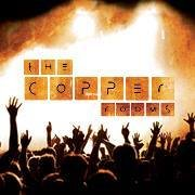 The Copper Rooms