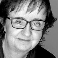 LegalShield Independent Associate - Pat Higinbotham