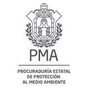 PROCURADURÍA ESTATAL DE PROTECCIÓN AL MEDIO AMBIENTE DE VERACRUZ