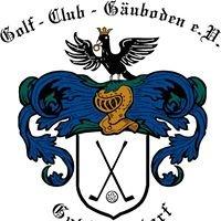 Golfclub Gäuboden e.V.