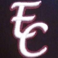 East County Little League