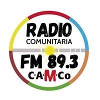 Radio Camco 89.3