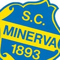 SC Minerva 93 e.V.